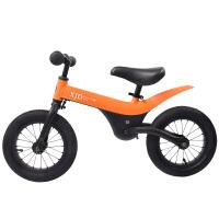 平衡车2-6岁儿童滑行车双轮无脚踏自行车滑步溜溜车儿童平衡车