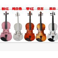 初学者儿童小提琴 小提琴