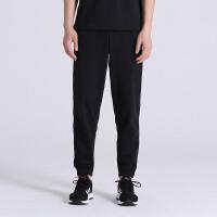 adidas阿迪达斯男装运动长裤运动服B47218