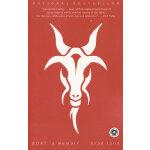 GOAT(ISBN=9780812969689) 英文原版