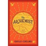 Alchemist,