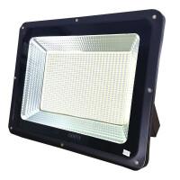 室外户外防水LED投光灯50W100W200W400W工厂灯照明灯工矿灯泛光灯