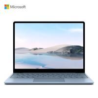20210428150725732微软Surface Lap Go 超轻薄触控笔记本 12.4英寸 英特尔酷睿i5 8G