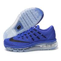 nike耐克 女鞋Air max系列跑步鞋低帮减震运动鞋跑步806772-503