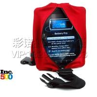 男士胸包信使包 高弹力户外运动腰包 单肩斜挎ipad背包 手机包