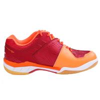 Yonex尤尼克斯羽毛球鞋 yy运动轻质羽鞋男女同款SHBCFTEX