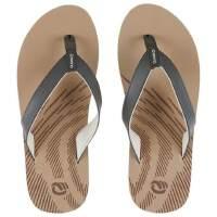 户外人字拖男拖鞋夹脚拖沙滩拖鞋户外凉鞋皮质舒适防滑耐穿