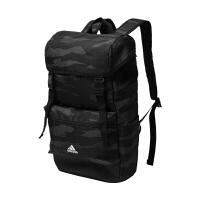 Adidas阿迪达斯男包女包2019夏季新款休闲运动包双肩背包DW4287