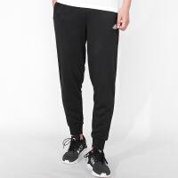 Adidas阿迪达斯 男子 运动休闲长裤 针织长裤 BK7433