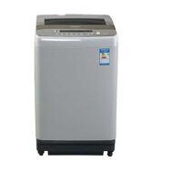 Panasonic 松下 XQB52-QA5121 5.2公斤波轮洗衣机