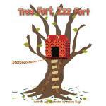 【预订】Tree Fort Zzz Fort