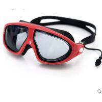 户外泳镜轻盈舒适时尚大方游泳眼镜潜水泳镜精致耐用护目镜