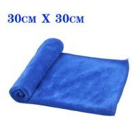 洗车毛巾 擦车毛巾23