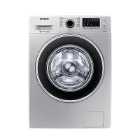三星(SAMSUNG)WW90J4230GS(XQG90-90J4230GS) 9公斤滚筒洗衣机