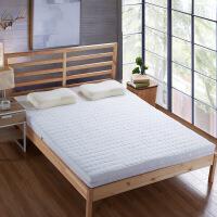 乳胶床垫可折叠1.5*1.8米慢回弹床褥床垫. 1.8*2.0m