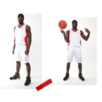 篮球服短袖套装篮球球衣训练服
