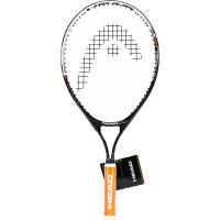 儿童网球拍 青少年23寸初学训练网球球拍