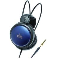 铁三角 (audio-technica) ATH-A700X ATH-A1000X A700X A1000X 艺术监听