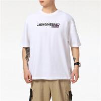 NIKE耐克 2021夏季男子AIR JORDAN运动篮球短袖T恤CZ5182-100