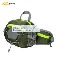 户外腰包运动跑步包男女款多功能便携休闲旅行骑行登山包