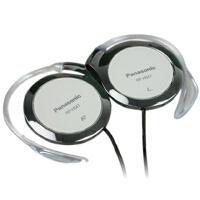 Panasonic/松下 RP-HS47E 挂耳式耳机手机MP3音乐运动跑步耳机