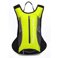 户外尖锋 户外骑行水壶包运动休闲登山旅行 男女款双肩背包 水