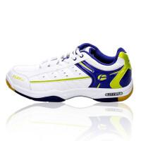 羽毛球鞋男鞋女款超轻透气防滑男士运动儿童训练鞋子 511C