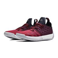 adidas阿迪达斯男子篮球鞋2018新款哈登HARDEN VOL.2运动鞋AH2124