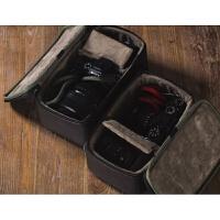 相机包内胆手工索尼A7r2m2真皮相机包袋A7r3皮套XPRO2富士XT2微单内胆包