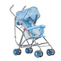 婴儿车推车超轻便携折叠可坐可躺儿童小孩手推车宝宝夏天伞车