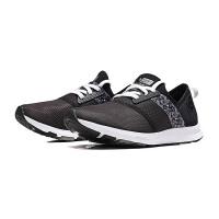 NewBalance/新百伦女鞋跑步鞋透气健身训练运动鞋WXNRGAG