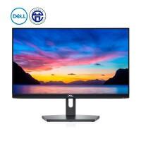 戴尔(DELL)SE2219H 21.5英寸微边框 HDMI高清接口 广视角IPS屏 滤蓝光不闪屏 电脑显示器