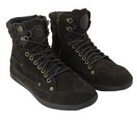 迪赛 DIESEL IDOL Y00526-PS859 男装休闲鞋