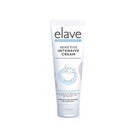 【网易考拉】【品牌直采】ELAVE 婴儿强效滋润霜 150克/瓶 安抚敏感肌肤