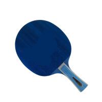 乒乓底板芳基�w�S底板乒乓球拍底板�M/直拍