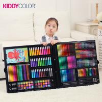 凯蒂卡乐 儿童绘画画笔套装工具美术文具学习用品学生礼物学校奖品
