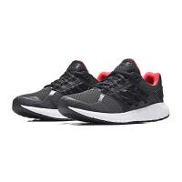 adidas阿迪达斯女子跑步鞋2018新款透气减震休闲运动鞋CP8750
