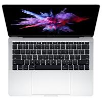 【当当自营】Apple MacBook Pro 13.3英寸笔记本电脑 银色/i5/8G/256G/3.1GHz/Multi-Touch Bar/MPXX2CH/A