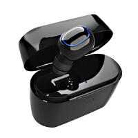 伯超BNNCNN 时尚智能手环 蓝牙多功能计步器 户外运动睡眠监测手环F1