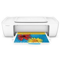 hp/惠普1112彩色喷墨 打印机 家用学生照片彩色打印机替代hp1010