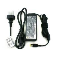 ThinkPad 原装0B47008笔记本充电器电源适配器X1Carbon90WX1 Helix,E540, E440