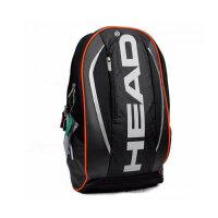 HEAD/海德 Head Tour Team Backpack背包网球包 283245-bk