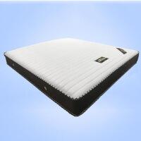 乳胶床垫 酒店公寓宾馆家用软硬弹簧床垫席梦思广州T