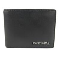 迪赛 DIESEL X01257-PS777-T8013 男士百搭手拿包 黑色