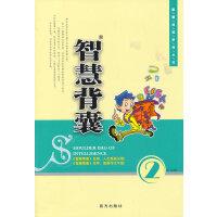 【旧书二手书8新正版】智慧背囊 王玉强 9787806608265 南方出版社