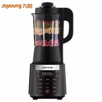 九阳(Joyoung)L18-Y22 破壁机 加热破壁 豆浆机 婴儿辅食 家用多功能 搅拌榨汁机