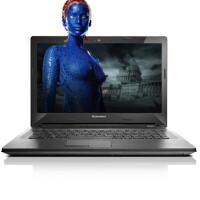 联想(Lenovo)G40-80 14.0英寸笔记本电脑 i5-5200处理器 4G内存 500G硬盘 2G独显 无光