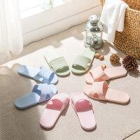情侣拖鞋便携可折叠飞机拖鞋出差旅行方便凉拖防滑耐磨浴室拖鞋