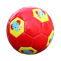 小学生足球幼儿园皮球宝宝脚踢充气玩具户外运动