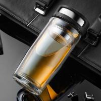便携户外旅行壶保温壶大容量 家用304不锈钢保温瓶热水瓶